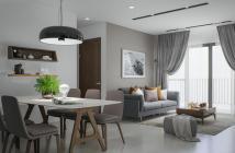 Chuyển công tác nước ngoài nên cần bán gấp căn hộ Gold View Q4, View Bến Vân Đồn. LH 0938 780 895