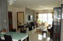 Bán căn hộ Sacomreal 584, DT 76m2, NT cơ bản, giá 1.6 tỷ, LH ngay 0708.544.693