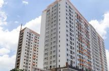 Bán căn hộ Hưng Thịnh, Moonlight Parkview, cam kết giá tốt nhất thị trường. LH 0938 780 895