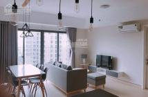 Cần bán gấp căn hộ 1PN 1WC DT 59m2 dự án Riva Park, MT Nguyễn Tất Thành, Q. 4