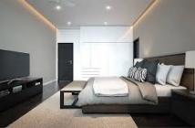 Chung cư An Thịnh, Quận 2, 90m2, 2PN, đủ nội thất, giá rẻ nhà đẹp, chỉ 13 tr/th
