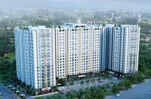 Căn hộ giá rẻ - quận 12 - Green Mark-20tr/m2.Liên hệ đặt chỗ lấy căn đẹp:0931295457