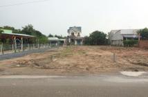 Mua đất xây nhà ở đường 92 ấp bến đò 2 - Tân Phú Trung