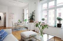 Tôi có 02 căn tại CC Lavita Garden (2PN, 61m2, 1.58tỷ) và (68m2 - 1,7 tỷ) bao phí 0902 924 008