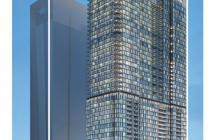 The Centennial - dự án thách thức giới siêu giàu. Lh 091 842 1414