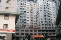 Cần bán gấp căn hộ Tôn Thất Thuyết Q4, DT 62m2, 2 phòng ngủ, 2.2 tỷ. Xem nhà LH Phương 0902984019