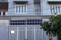 Bán Nhà Hẻm Xe Tải Quay Đầu, Phạm Văn Đồng, P. 11, Q. Bình Thạnh