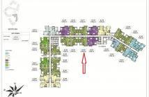 Căn hộ Celadon City giá thấp nhất thị trường.Liên hệ Như 0903.113.744