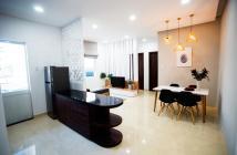 Cần bán căn hộ Võ Đình nhận nhà ngay tặng nội thất cao cấp, thiết kế đẹp