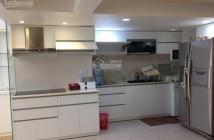 Bán căn hộ Phú Hoàng Anh 230m2 giá 3.4 tỷ Liên hệ 0903883096
