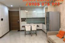 PKD SSG Group cần bán gấp CH Saigon Airport Plaza, 2PN, giá chỉ 4 tỷ, NT cao cấp, 0908 078 995