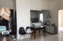 Bán căn hộ 2PN trong KDC Conic 13B, DT 65m2, view đẹp, SHR, 1.28 tỷ.