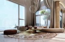 Bán căn hộ Phú Hoàng Anh cao cấp 200m2 giá 3.5 tỷ nội thất thiết kế ngoại nhập liên hệ 0903883096