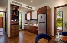 Cần bán căn hộ Panorama, diện tích 121m2, 3PN cho thuê 23.1 triệu/th. Bán chỉ 5,5 tỷ