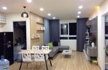 Cho thuê căn hộ Topaz Garden, DT 67m2 , Gồm 2PN, 2WC, Đầy đủ nội thất, giá 12tr/tháng