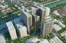 PKD chuyên căn hộ The Gold View, cần bán 5 căn giá tốt nhất thị trường, 2pn chỉ 3,450 tỷ.