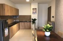 Căn hộ Dragon Hill 1,2 đường Nguyễn Hữu Thọ cho thuê 2 phòng đầy đủ nội thất giá rẻ. LH: 0946033093