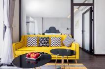 Cần bán căn 2PN CC Mường Thanh, Full nội thất sang trọng. LH: 0936060552 – 0904552334