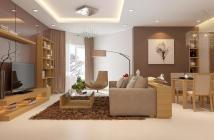 590tr/ căn hộ chuẩn 5 sao 2PN, sổ hồng, Quang Trung, Gò Vấp (0901.321.244)