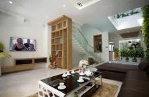Cần bán căn hộ giá cực rẻ, đảm bảo giá tốt nhất thị trường