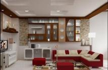 Căn hộ Tại Chung tâm hành chính Q12, giá 20tr/m2, mở bán đợt 1 Giá F1