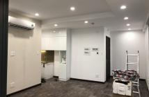Cần bán căn hộ Officetel Kingston, 50m2, đã nhận nhà, nội thất hoàn thiện. Liên hệ: 0908925320