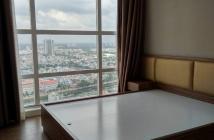 Vừa ký hợp đồng thuê 30 triệu, nay cần bán căn hộ duplex 176m2 của Novaland. Giá 8,1 tỷ