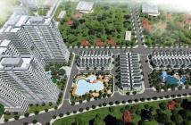 Chỉ từ 900tr sở hữu dễ dàng căn hộ đường Lê Thị Riêng, Q12, trả trước 300tr, góp chỉ 6 tr/th
