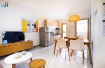 Cần bán gấp căn hộ Lavita Garden nhận nhà ở liền, view đẹp, tiện nghi 2PN, 2WC, LH: 0902924008