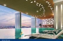 0937080094 em Lan bán CH Lavita Garden 1PN-1.3 tỷ, 2PN - 1WC 1.4 tỷ, 2PN-2WC-1.6 tỷ nhận nhà ở ngay