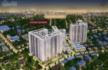 Ra gấp căn hộ 2PN DT 69m2, giá chỉ 3,19tỷ view hồ bơi đẹp, tầng cao thoáng mát, giá cực shock , đã có hợp đồng mua bán