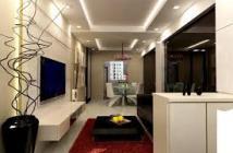 Sở hữu căn hộ ở liền 61m2 giá 1.282 tỷ đã VAT, đường Lê Văn Khương, Q. 12