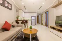 Mở bán đợt 1 dự án Green Mark trung tâm quận 12, giá 20 tr/m2, Thanh toán 7 tháng chỉ 30%, CK cao