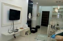 Cần bán gấp căn hộ tại Garden Court 1, Phú Mỹ Hưng; DT 130m2 bán 5,25 tỷ, Liên hệ nhuận 0911 021 956
