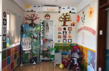 Bán gấp căn hộ Flora Anh Đào, DT 54m2, 1PN + 1WC, full nội thất, giá 1 tỷ 400tr, LH 0948284783