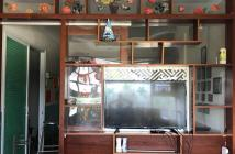 Bán gấp căn hộ Flora Anh Đào, DT 54m2, 1PN+ 1WC, full nội thất, giá 1 tỷ 4 . LH 0948284783