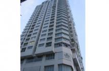 Cần bán căn hộ Tản Đà Court Q5.102m,3pn.tầng cao view mát.vị trí căn hộ ngay góc đường nguyễn trãi với tản đà.giá 4.05 tỷ Lh 09322...