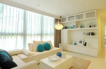 Cần cho thuê căn hộ Hưng Vượng 2 -PMH -phường Tân Phong Q7. Diện tích : 71m2. 2 PN , 1WC . giá 10tr/tháng LH:(0919 024 994) Thắng ...