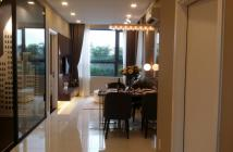 Officetel Centana Thủ Thiêm, căn số8, view quận 1, chênh lệch chỉ 300 triệu