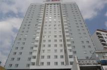 Cần bán gấp căn hộ BMC Q1, DT 83m2, 3pn, đầy đủ nội thất, lầu cao thoáng mát, giá bán 3.5 tỷ, nhận nhà ngay. Xem nhà liên hệ: Phươ...