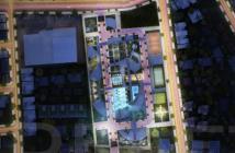 D-One khu căn hộ trung tâm thương mại, chỉ 1.4ty/căn. MT Phan Văn Trị Cạnh VinCom.LH: 0902.894.171