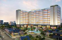Cần bán căn hộ 9 View, 63m2, 1,4 tỷ, bao VAT, sắp giao nhà, LH 090.167.1233