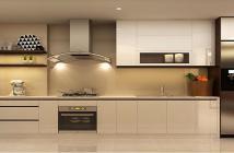Cần bán gấp căn hộ 9 View, Q9 ngay Đỗ Xuân Hợp, 1.35 tỷ, 2PN, 2WC bao VAT, 0968364060