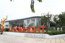 Tôi cần tiền nên bán 2 căn Moonlight giá rẻ (50m2 - 1,4 tỷ) và (72m2 - giá 1,7tỷ), 0932.100.172
