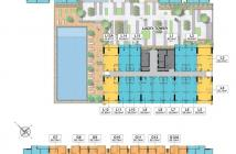 Bán gấp căn góc 86m2 giá tốt nhất 3.1 tỷ bao gồm 100% và VAT. Thông tin chi tiết: LH 0935.48.6970