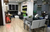 Cho thuê căn hộ Celadon City ,2PN,2WC,full toàn bộ nội thất cao cấp giá 13 triệu
