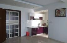 CH Celadon City 2PN,2WC giá rẻ nhất,full nội thất đã có sổ hồng chính chủ