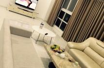 Kẹt tiền bán lỗ căn hộ Happy Valley, Phú Mỹ Hưng, Quận 7, LH: 0909 389.869