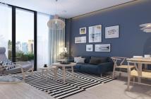Đầu tư căn hộ biển Marina Suites Nha Trang được nhận gì