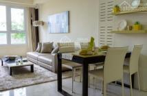 Cần cho thuê căn hộ Hưng Vượng 2, diện tích  64m2, 1PN 1WC , nội thất mới 100% , nhà đẹp Lh xem nhà : ( 0919 024 994 ) Mr Thắng .